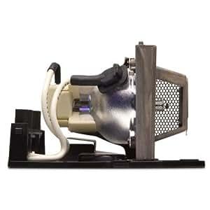 Lampe compatible L1720A pour vidéoprojecteur HP MP-3222