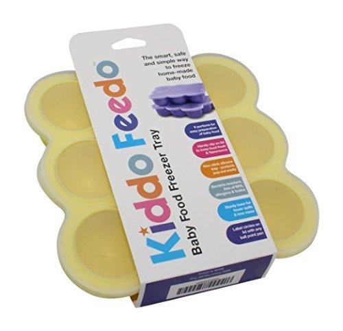 kiddo-feedo-contenedor-para-comida-de-bebes-y-bandeja-de-silicona-con-tapa-6-colores-sin-bpa-multi-f