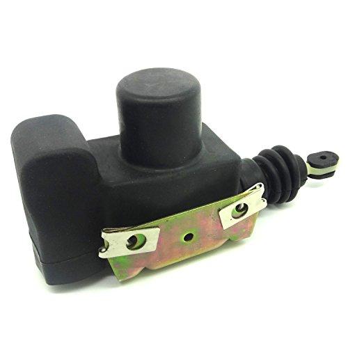 YIHAO 22020256–Power Door Lock Actuator Magnetventil–GM ACDelco OE Service 1982–1988Oldsmobile Firenza zz7898Wanderjacke RMP010