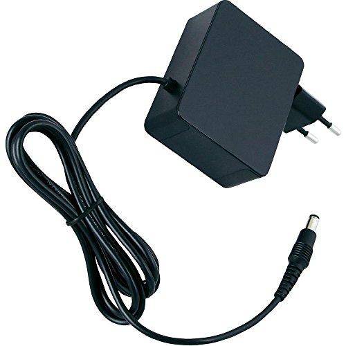 Bloc d'alimentation à tension fixe HN Power HNP40EU-240-C 24 V/DC 1670 mA 40 W