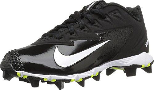 Nike Boys' Vapor Ultrafly Keystone BG Baseball Cleats -