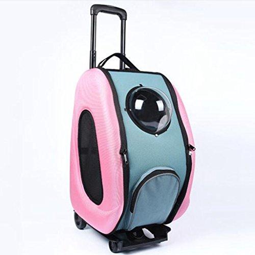 miaoge-pet-carrier-pet-supplies-pet-multifunzionale-outdoor-cani-e-gatti-trolley-puleggia-portable-p