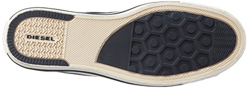 DIESEL - 00Y833 Exposure Pr413, Sneakers da uomo Multicolore (H0144)