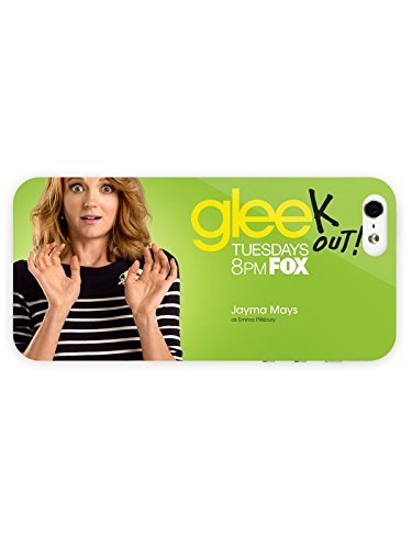 3d-full-wrap-case-for-iphone-5-5s-tv-show-emma-pillsbury-glee