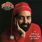 Raffi's Christmas Album allemand]
