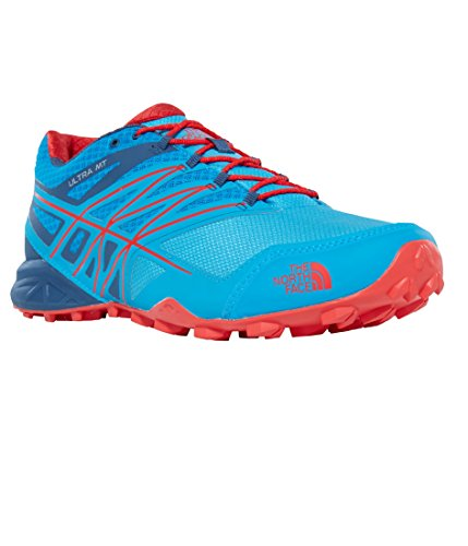 the-north-face-ultra-mt-gtx-trail-running-gore-tex