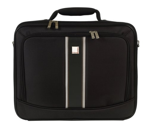 urban-factory-mission-case-fur-17-bis-467-cm-laptops