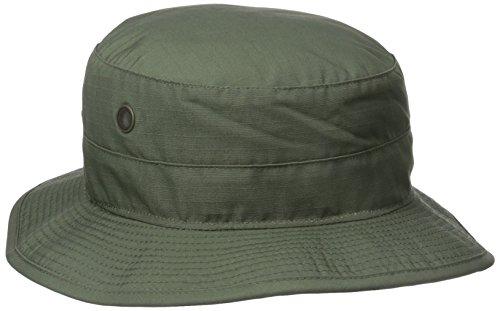 propper-tactique-boonie-chapeau-mixte-vert-olive