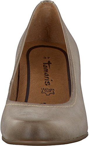 Tamaris 1/1/22422/24, Damen Pumps Pepper