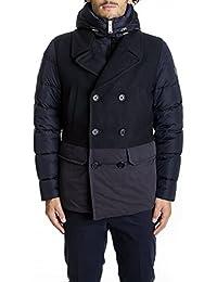 Add abrigo