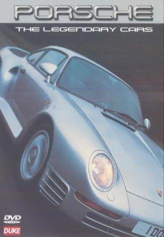 porsche-the-legendary-cars-dvd