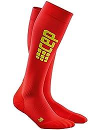 CEP Herren Run Ultralight Men Socken