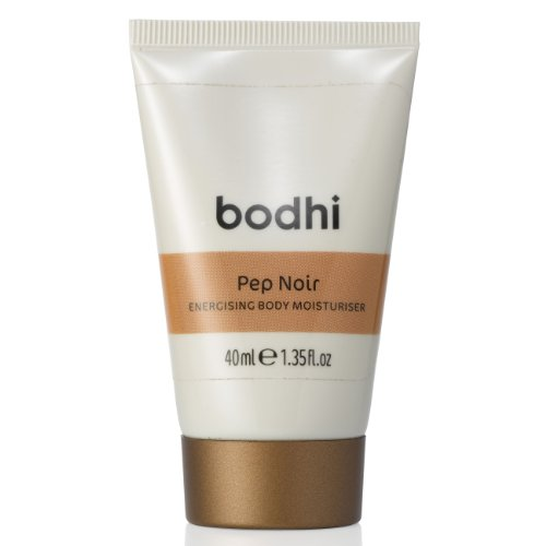 bodhi-pep-noir-energising-body-moist-uriser-40-ml