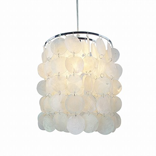 round-capiz-seashell-rain-drop-pendant-lamp-natural-white-shell-pendant-lamp-shades-for-ceilingdiame