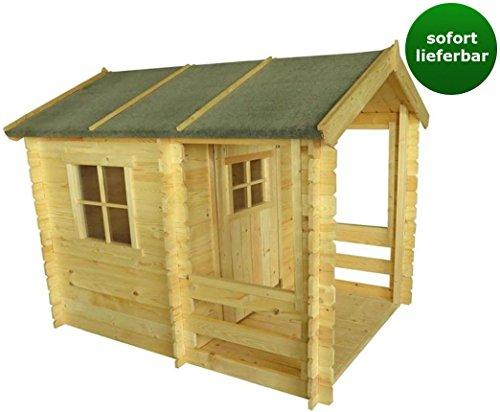 kinderhaus gebraucht kaufen nur noch 3 st bis 60 g nstiger. Black Bedroom Furniture Sets. Home Design Ideas