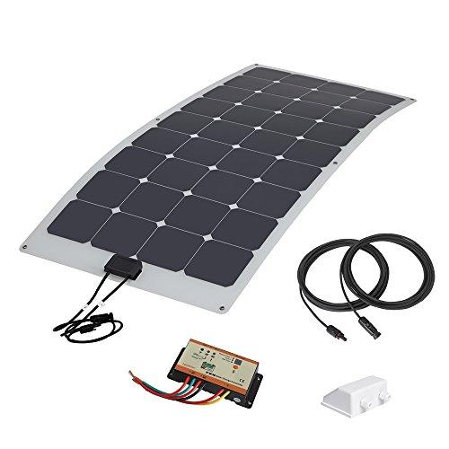 biard-kit-panneau-solaire-photovoltaque-flexible-100w-cellules-monocristallines-back-contact-waterpr