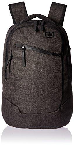 Ogio International Newt Pack, Herringbone (Ogio Laptop-rucksäcke)