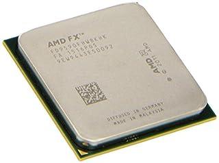 AMD FX-9590 Vishera 8-Core 4.7 GHz Socket AM3+ 220W FD9590FHHKWOF Desktop Processor - Black (B00DGGW3MI) | Amazon price tracker / tracking, Amazon price history charts, Amazon price watches, Amazon price drop alerts