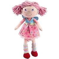 Haba 5722 - Puppe Elfe Elfine