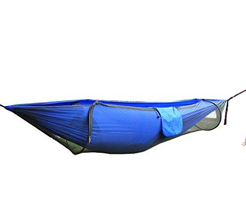 esenfa-hamac-en-maille-avec-moustiquaire-modele-de-randonnee-camping-survie-loisirs-nylon-parachute-
