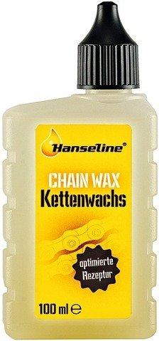Flasche-pinsel-gras (Hanseline Kettenwachs 100ml)