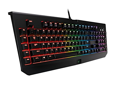 razer-blackwidow-2014-experto-mecanico-usb-teclado-backlight-rgb-backlit-rgb