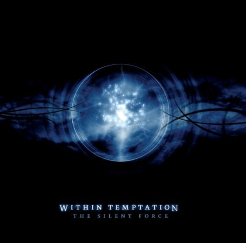 The Silent Force by Within Temptation (2011-08-02)