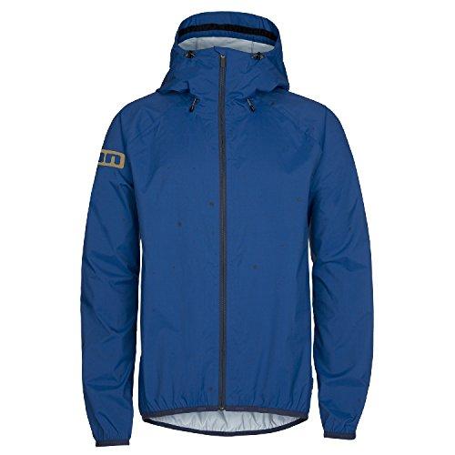 litio-drizzle-bicicleta-lluvia-chaqueta-azul-2015-color-azul-tamano-s-48