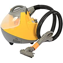 Maquinas de vapor para limpieza - Maquina de limpieza a vapor ...