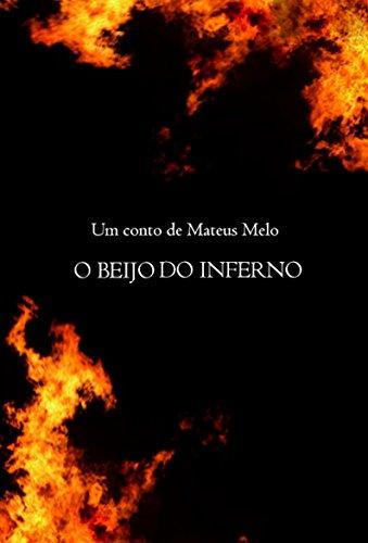 Contos Dos Infernos (Portuguese Edition)