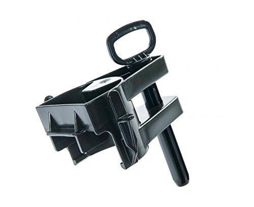 rolly-toys-anhanger-adapter-kompatibel-mit-peg-perego-traktoren