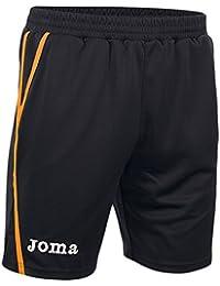 Shorts de sport