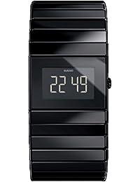 Rado R21925152 - Reloj para hombres