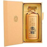 Espíritu chino, vino, licor, sake