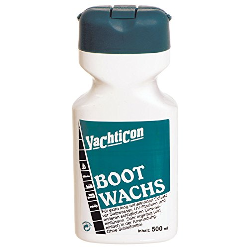 yachticon-boot-wachs-500-ml-carnaubawachs-acrylwachs