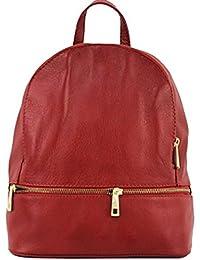 6swqonx It Tclkf1j3 Superflybags E Borse Amazon Scarpe Donna yvnOmN8w0
