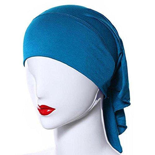 geminir-soft-uni-tube-hijab-motorhaube-gap-unter-schal-mit-kopfbedeckungen-viele-farben