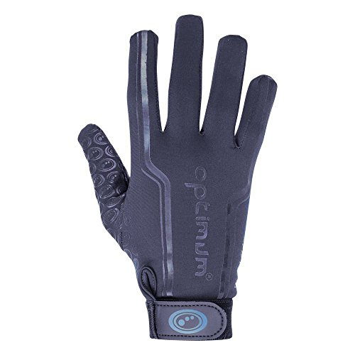 Optimum-Boys-Velocity-Full-Finger-Glove