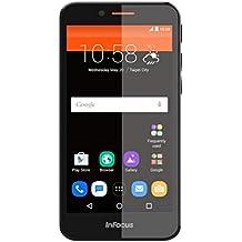 Infocus M260 8Gb 1Gb-Black/Orange