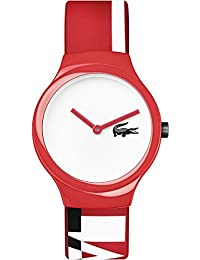 Lacoste Goa relojes unisex 2020130