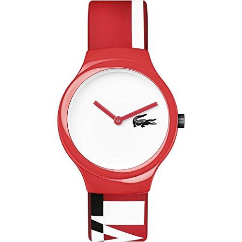 Lacoste Goa orologi unisex 2020130