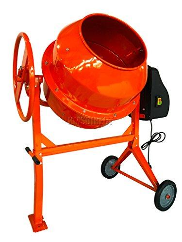 foxhunter-240v-volt-650w-portable-electric-concrete-cement-mixer-mortar-plaster-machine-capacity-180