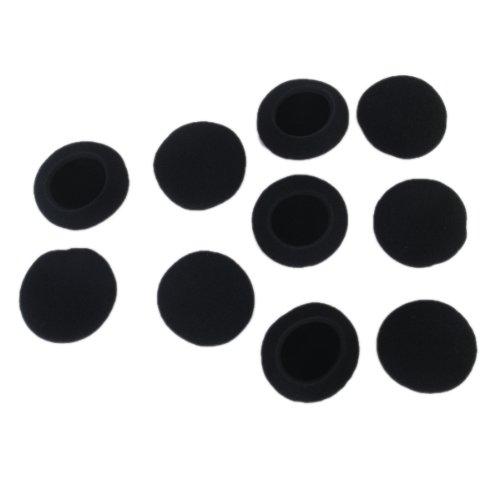 5-pares-de-almohadillas-cubiertas-de-espuma-para-auriculares-compatibles-con-koss-porta-pro-sporta-k