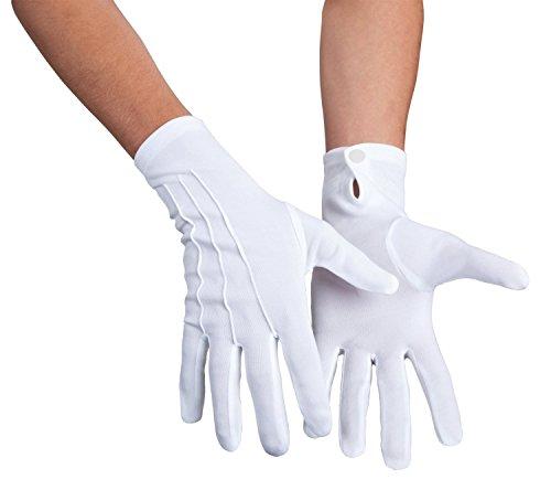 ethahe-gants-de-ceremonie-large-blanc-pour-homme
