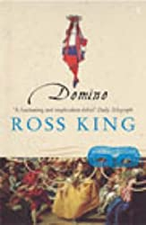 Domino by Ross King (2003-10-02)