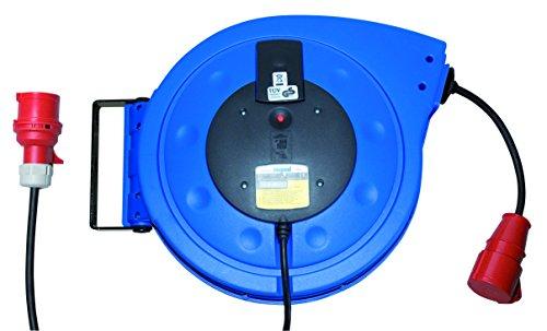 automat-cable-en-roller-400-v-10-m-5-x-15