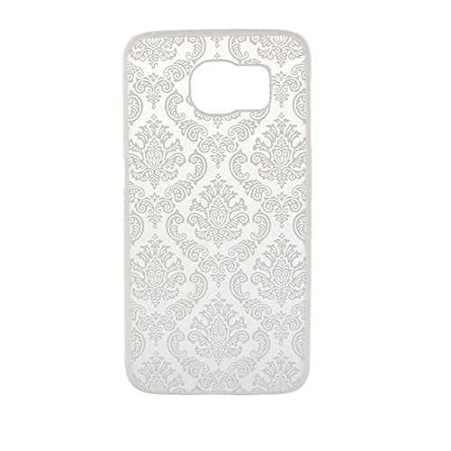 sannysis-carved-damask-vintage-pattern-hulle-for-samsung-galaxy-s6-weiss