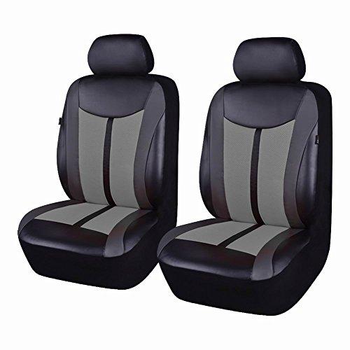 06 Beige Similpelle Copri Sedili Anteriori Mazda Mx5