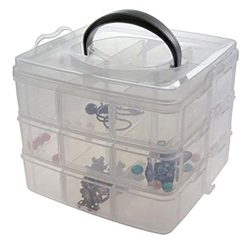 prsentoirs-pour-bijoux-scatola-con-manico-per-gioielli-perle-oggetti-per-scrapbooking-colore-translu