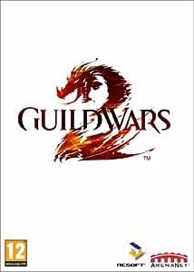 Guild Wars 2 [AT PEGI]